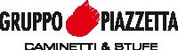 Piazzetta Caminetti & Stufe