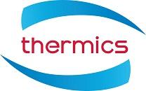 Thermics