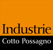 Industrie Cotto Possagno