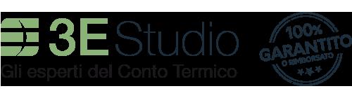 3E Studio