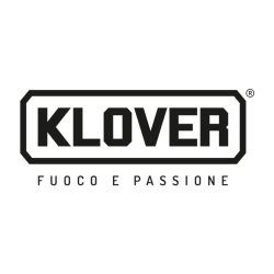 Klover