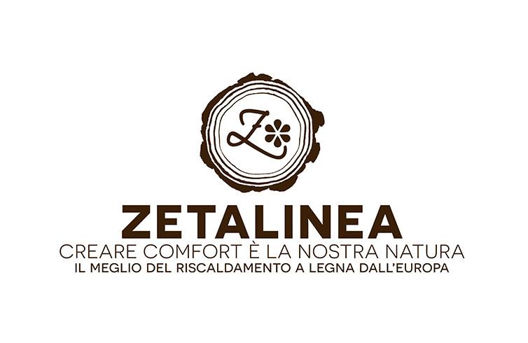 Zetalinea