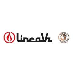 Linea vz